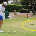 Golf Chipping Drills for Every Situation