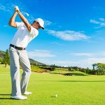 Pro Golf Tips You Need to Improve Your Golf Game