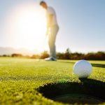 Tips for Curing Golf Yips